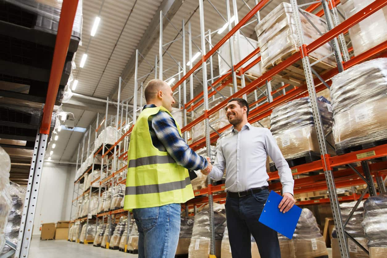 7 keys to becoming a successful wholesale distributor