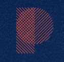 Pattern Digital Consulting