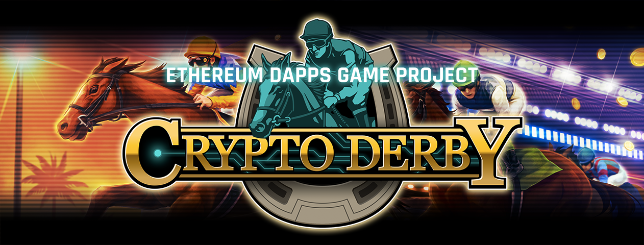 CryptoDerby