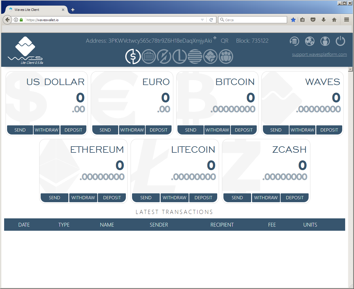 buy cryptocurrency appare