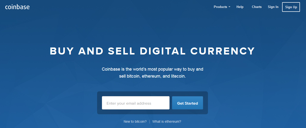 how to buy bitcoin instantly in usa