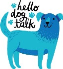 Hello Dog Talk