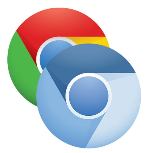API Deprecations and Removals in Chrome 51 – Dev Channel – Medium