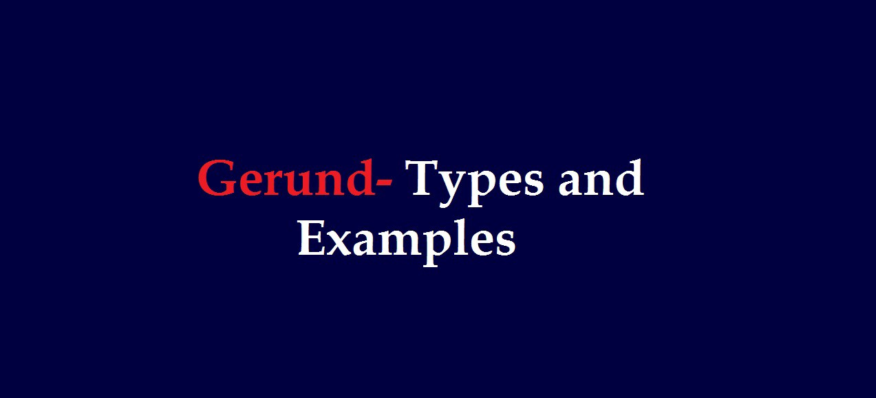 difference between gerund and present participle social engtuto
