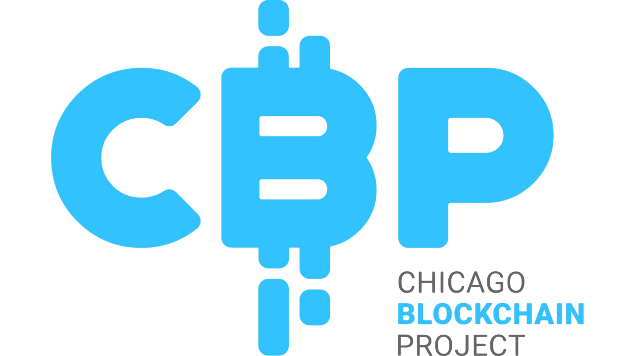 Chicago Blockchain Project
