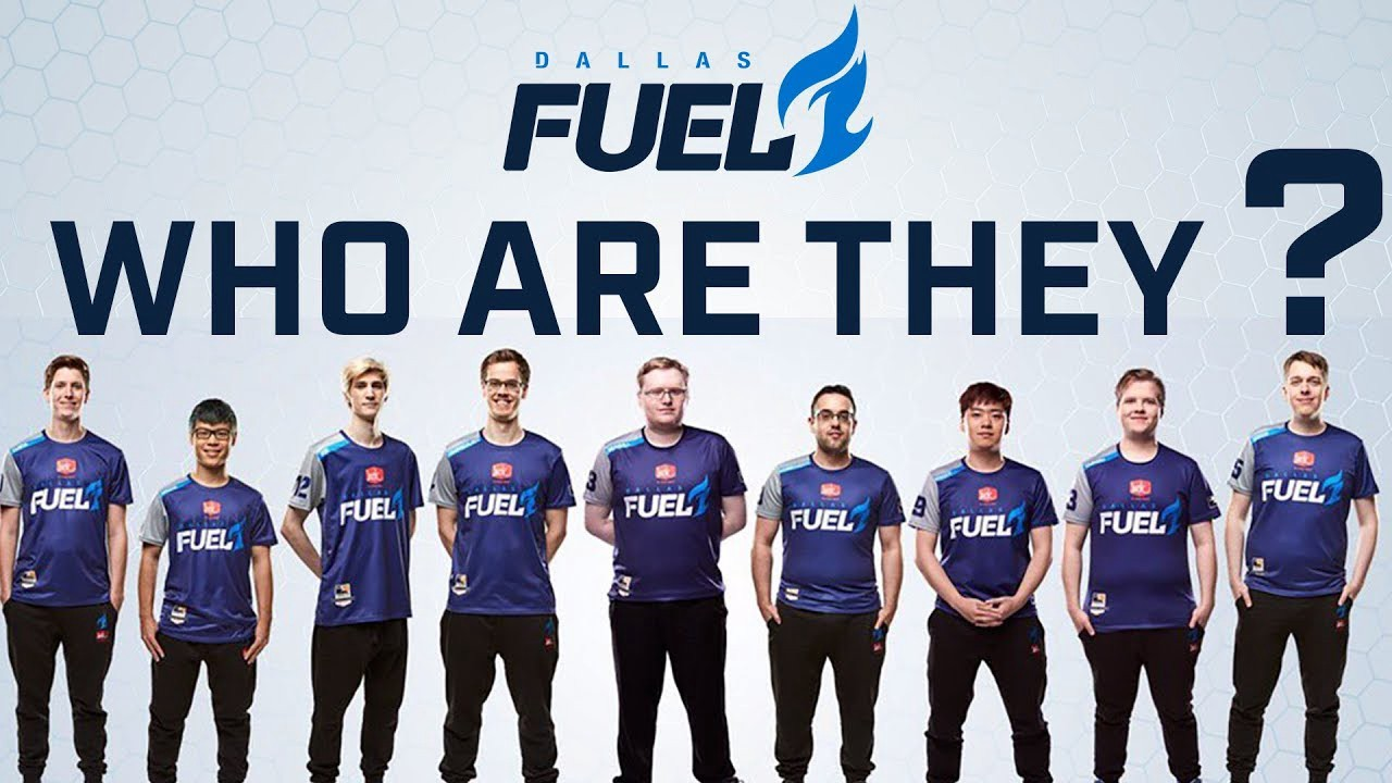 the history of the dallas fuel schiroptera medium