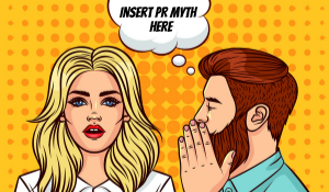 lisa buyers article pr myths