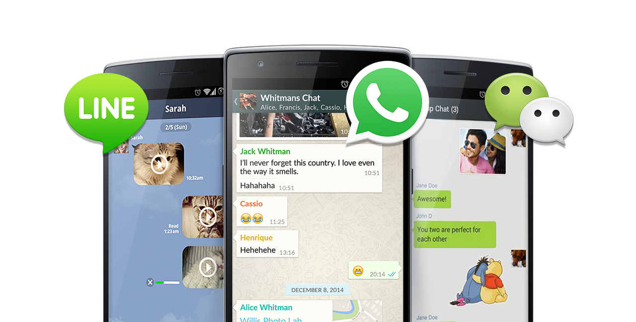 free live phone chat line numbers