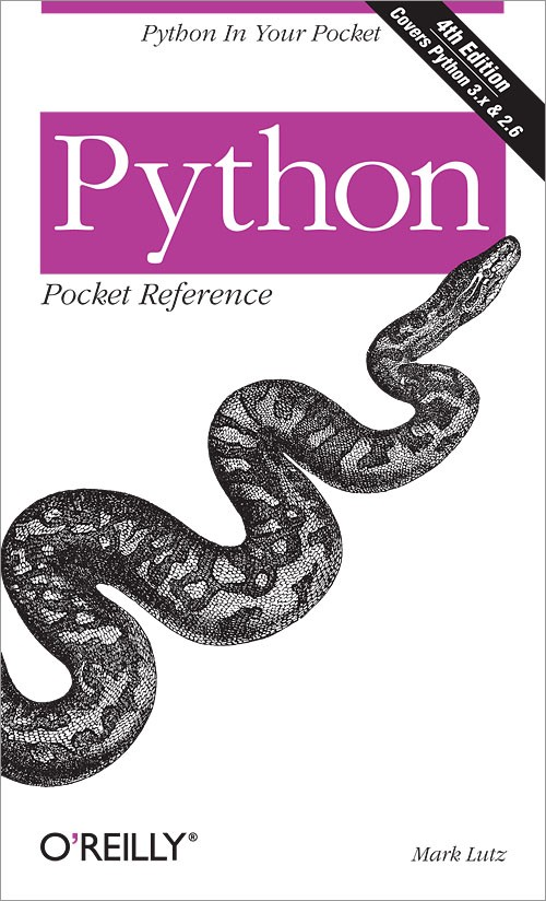 Python Programming: An Introduction To Computer Science, 3rd Ed.