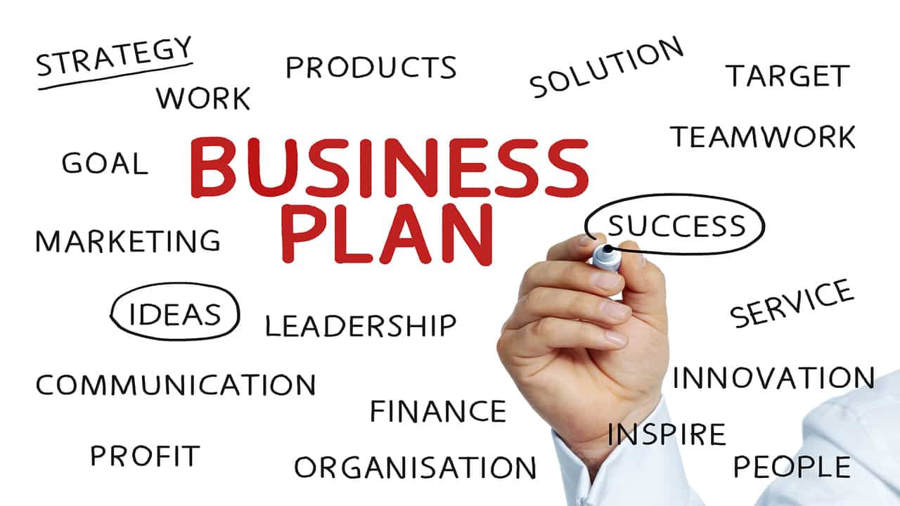 Why It Is Important to Have a Perfect Business Plan