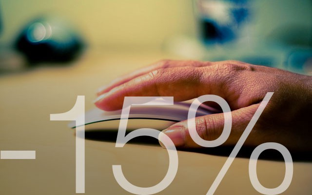 13 mind-blowing statistics on user experience