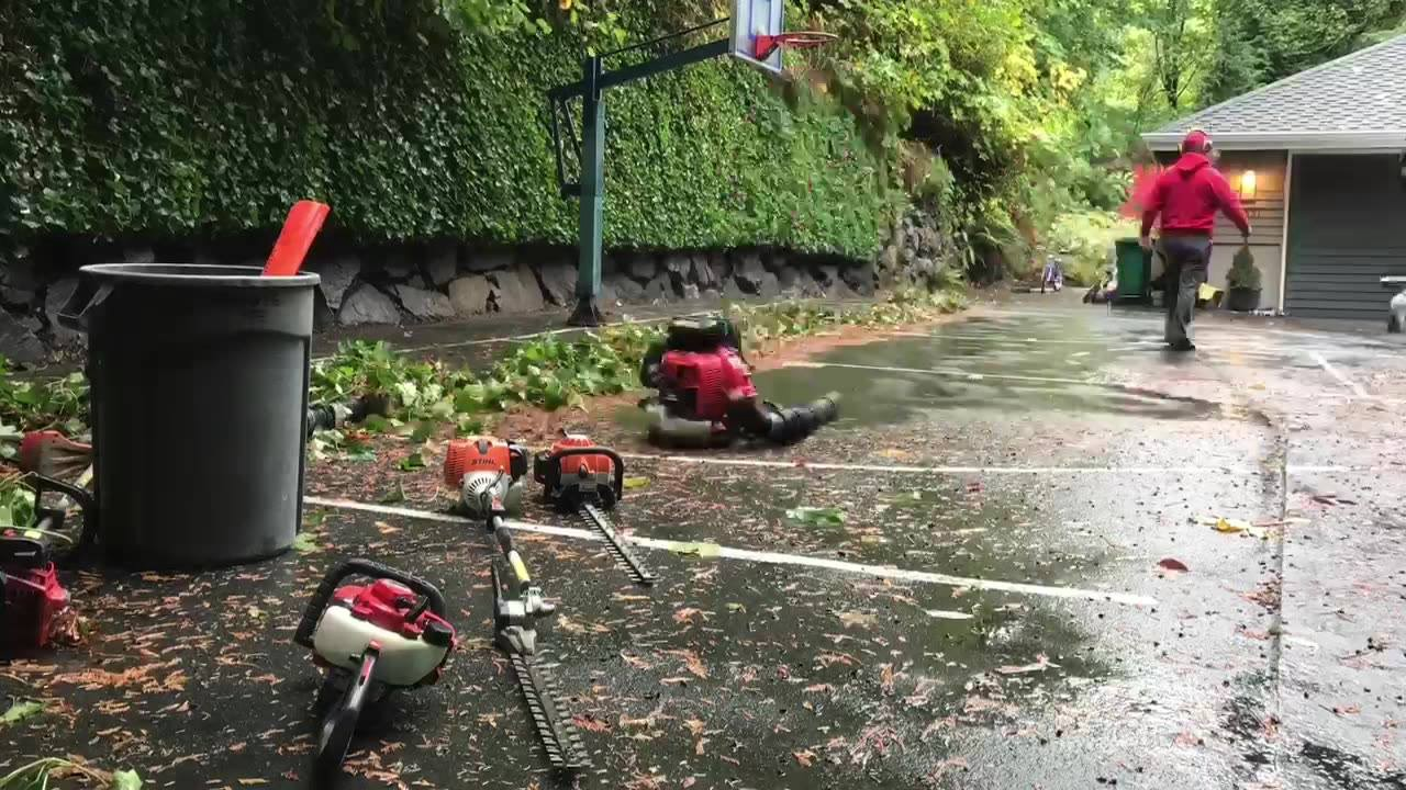One Stop Shop Lawn and Landscaping Services in Bothell, Mukilteo, Mill Creek  , Everett wa - One Stop Shop Lawn And Landscaping Services In Bothell, Mukilteo