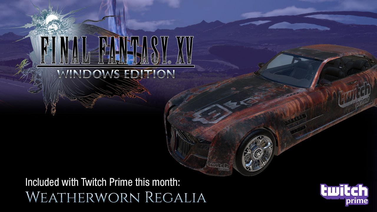 final fantasy windows edition dlc