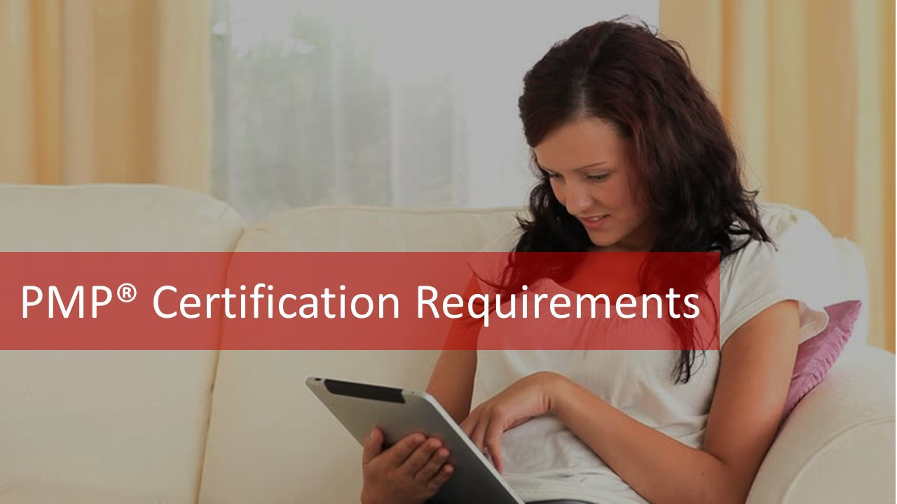 Pmp certification requirements are you eligible to sit for the pmp certification requirements are you eligible to sit for the pmp exam xflitez Images