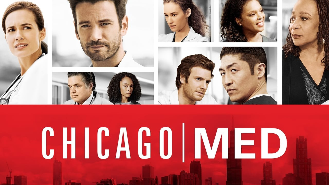 Exclusive | Chicago Med Season 5 Episode 17 Full On NBC