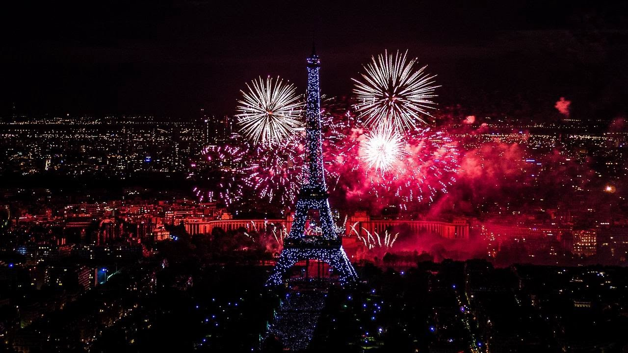 if youre still searching for the perfect place to celebrate new years eve consider one of these amazing destinations that are guaranteed to make your