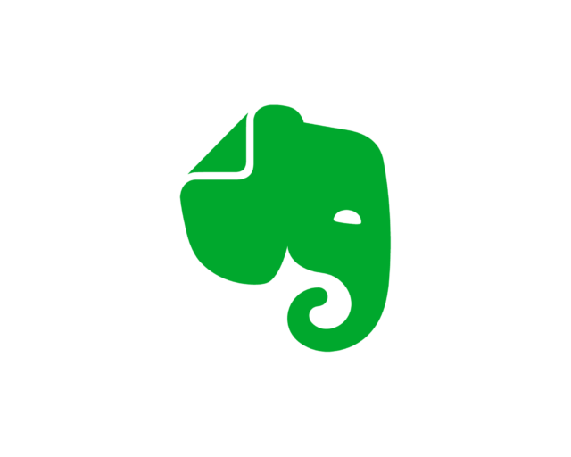 Switching From Evernote To Notion
