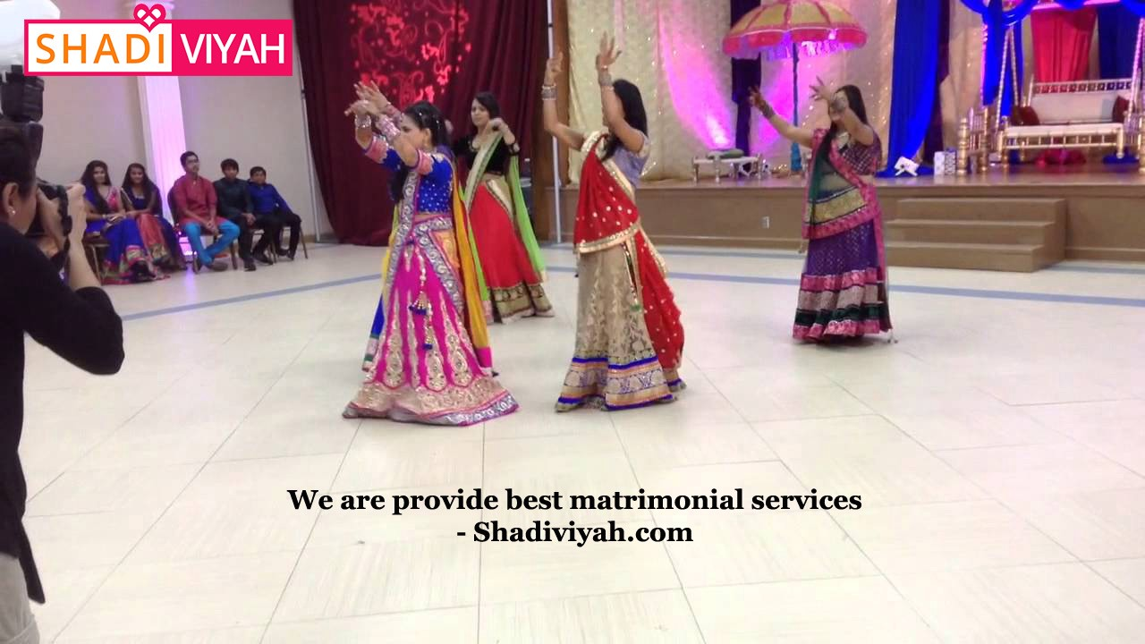 Perfect wedding planning Services in India Best matrimonial sites