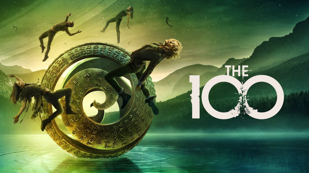 """WATCH FULL EPISODES   The 100 """"Season 7 Episode 3""""—(Official—TV Series)"""