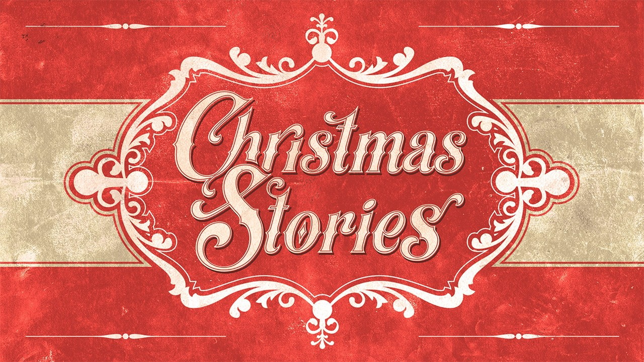 8 christmas stories to read as a family on christmas eve