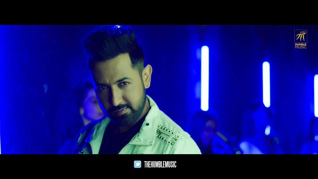 latest video song download full hd mrhd.in