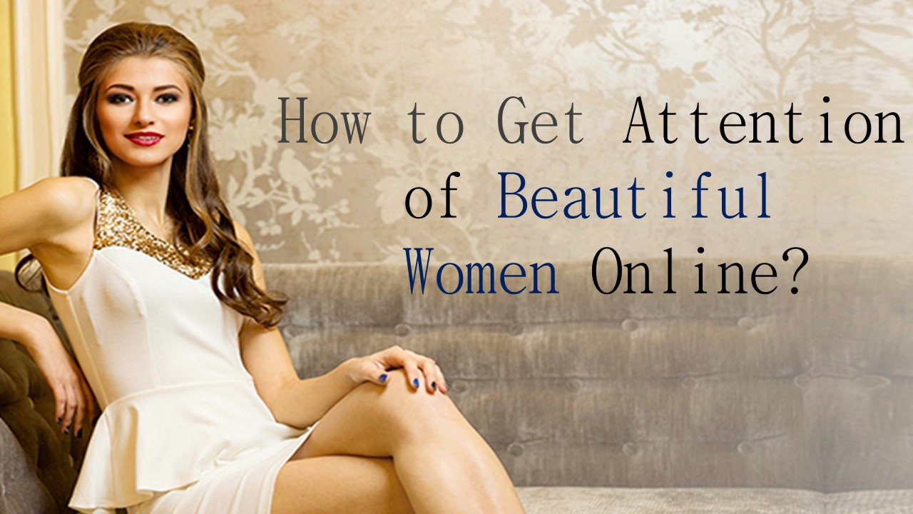 How to get girl phone number online