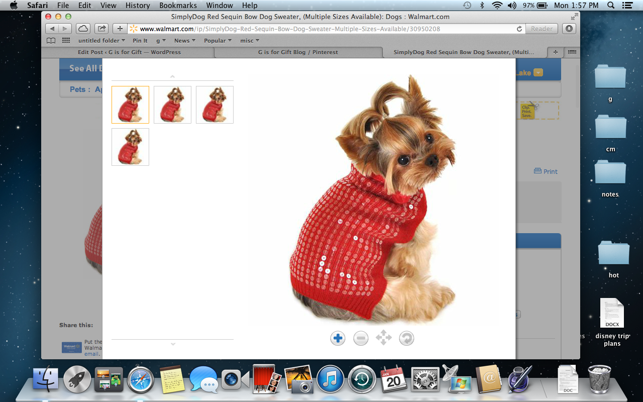 web to print software for pet clothes how to make the most out of it