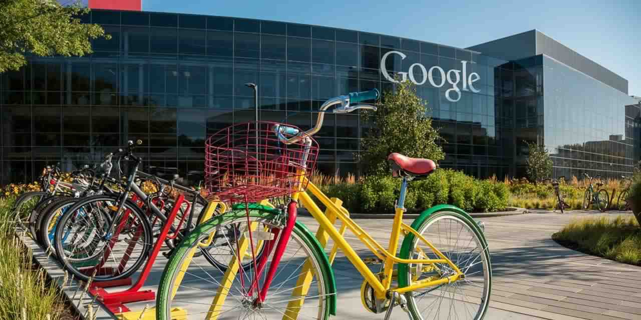 Image result for silicon valley google