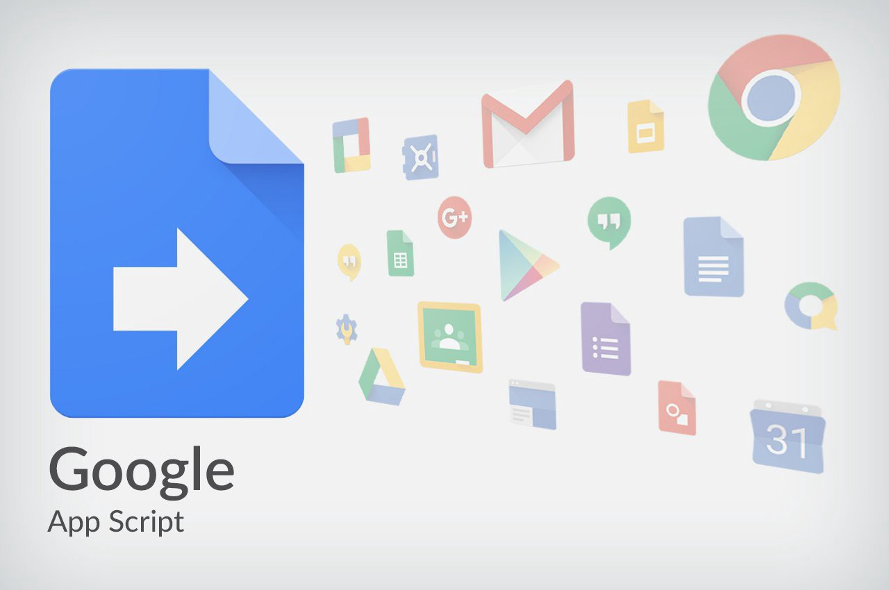 Make ocr tool in google spreadsheet to extract text from image or make ocr tool in google spreadsheet to extract text from image or pdf using google app script baditri Image collections