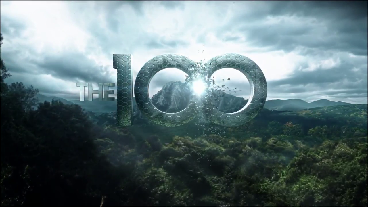 every episode of the 100 so far ranked from best to worst