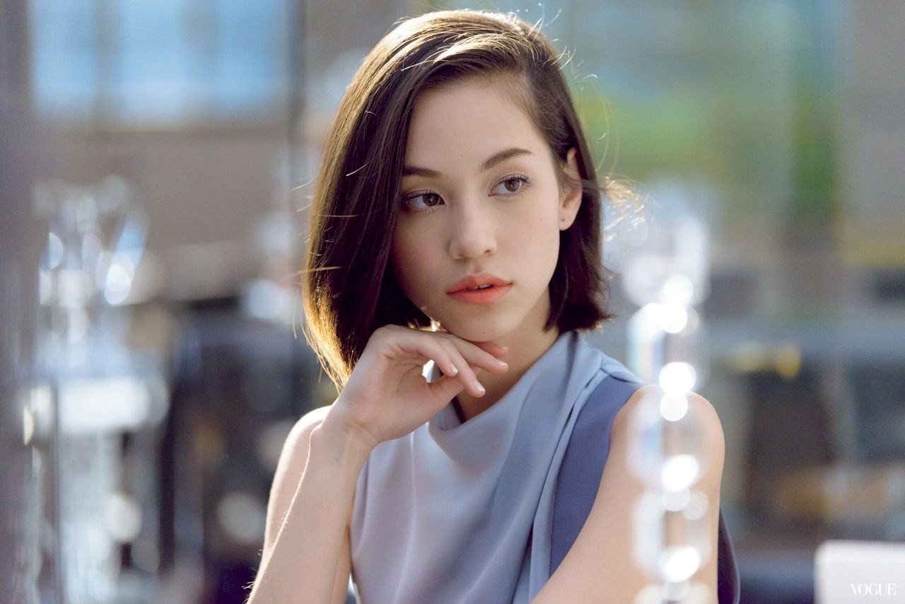 Pictures Kiko Mizuhara naked (74 photos), Feet