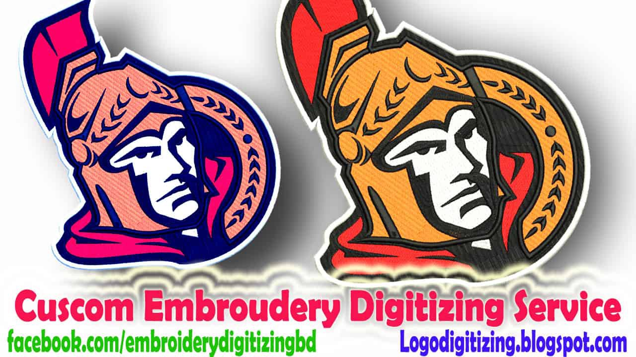 Convert Jpg To Embroidery File Cheap Digitizing Embroidery Medium