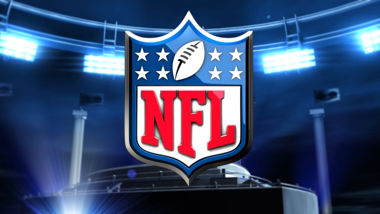 Access The Best Of Entertainment And Live Sports In 2017 On Att Directv