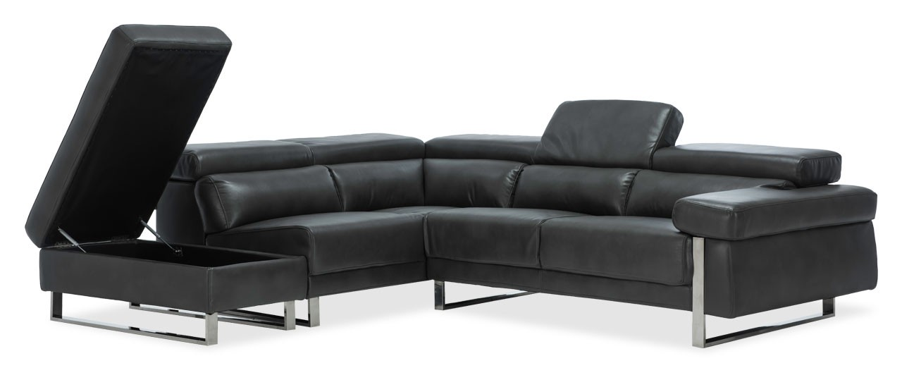 Tips For Choosing A Sectional Sofa U2013 Durian Furniture U2013 Medium