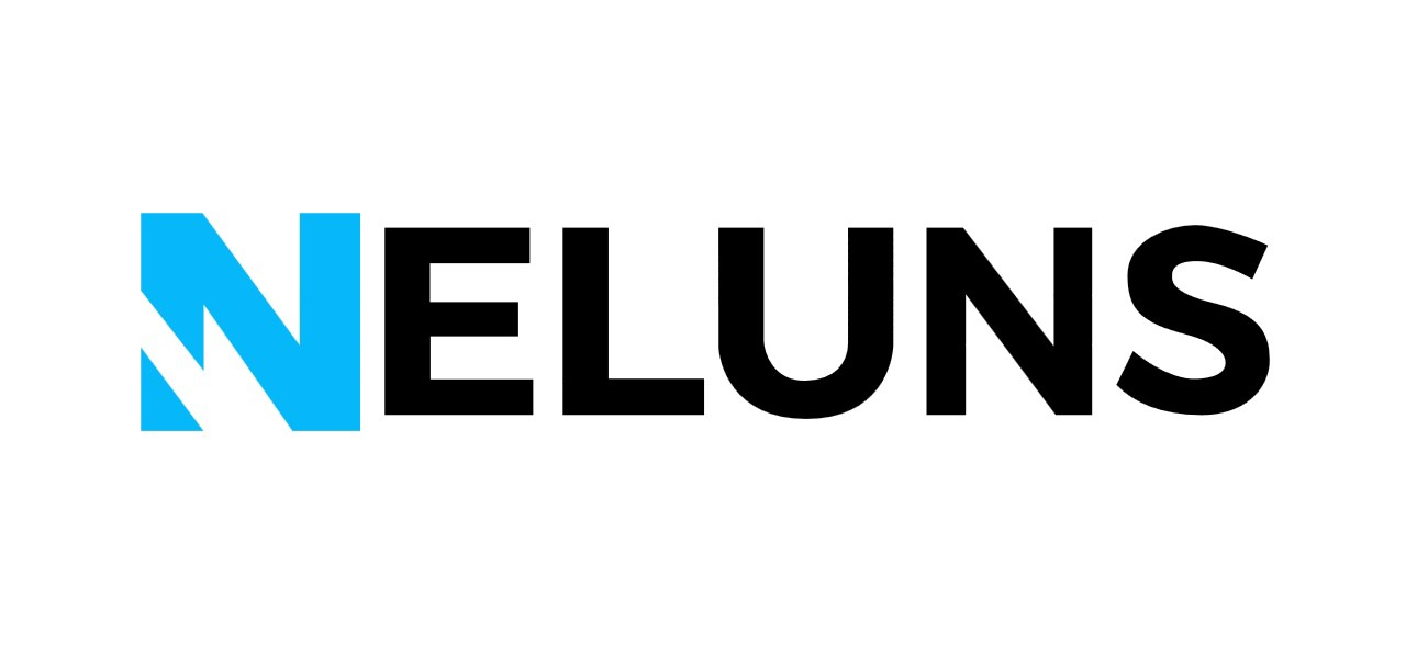 Image result for Neluns