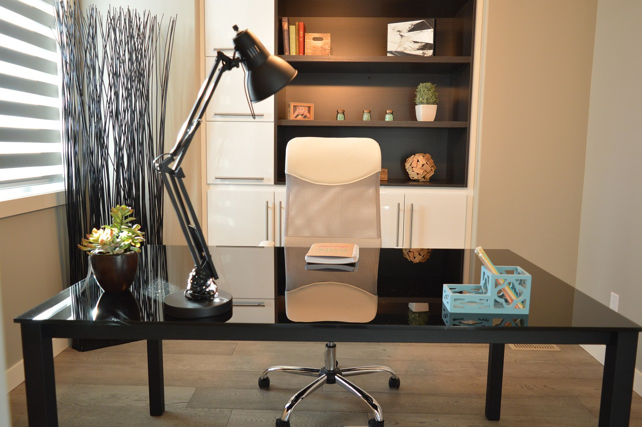 What Are The Best Office Chairs For Large People?