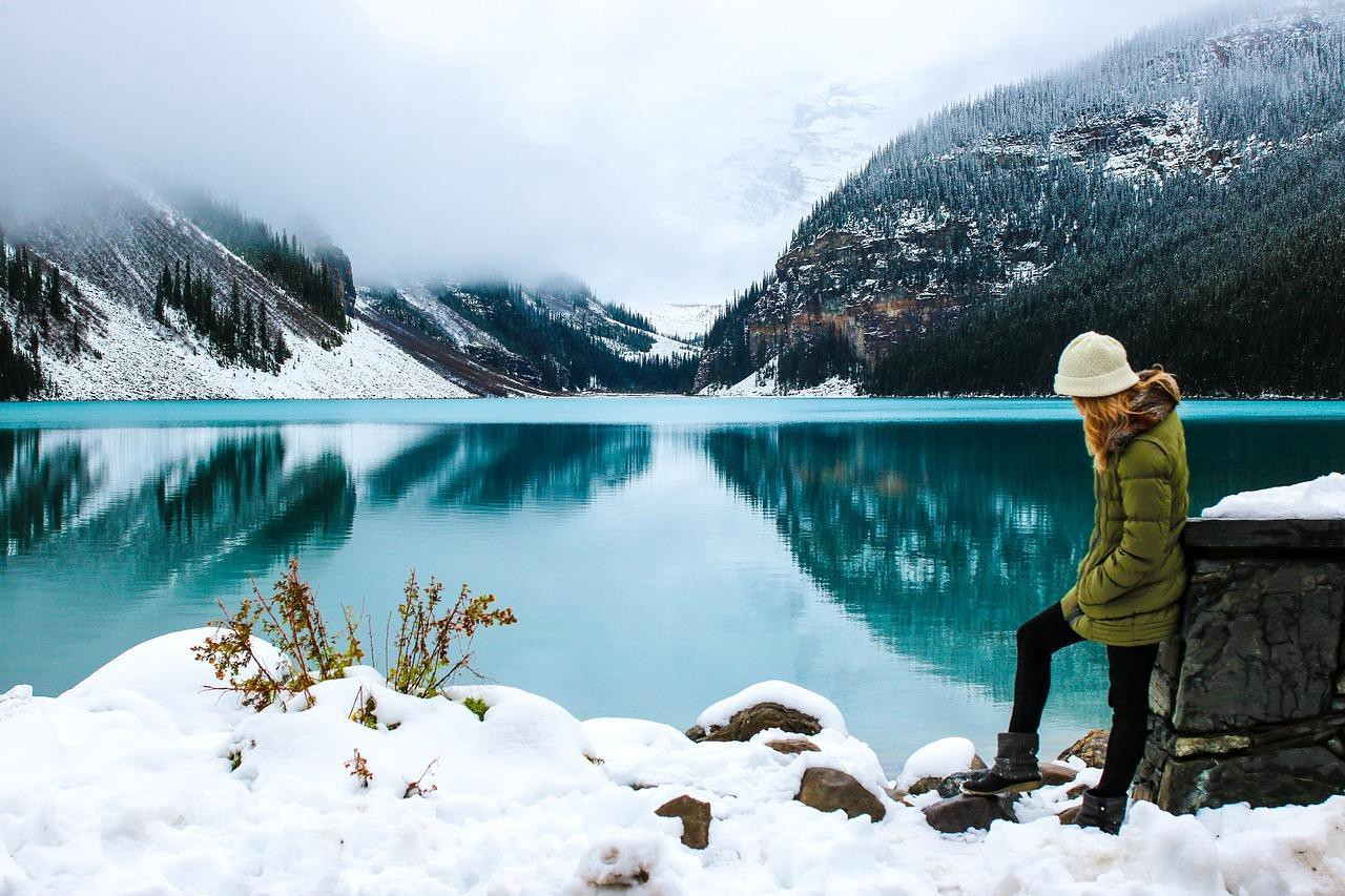 what are the best places to visit in canada? – utsav singh – medium