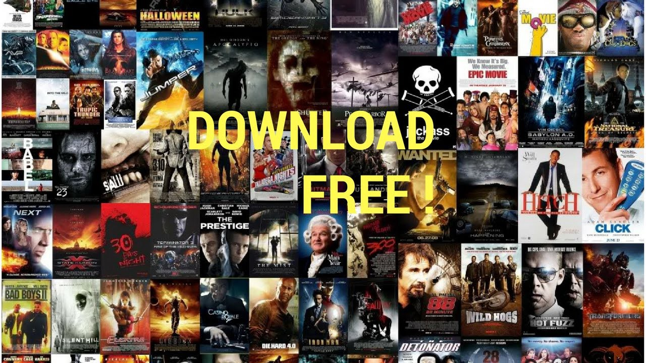 free mp4 movies download for pc