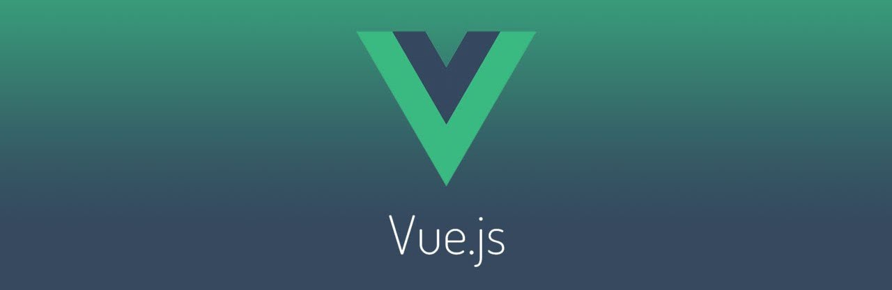 Vue 3.0 CLI - Getting Started, Faster image