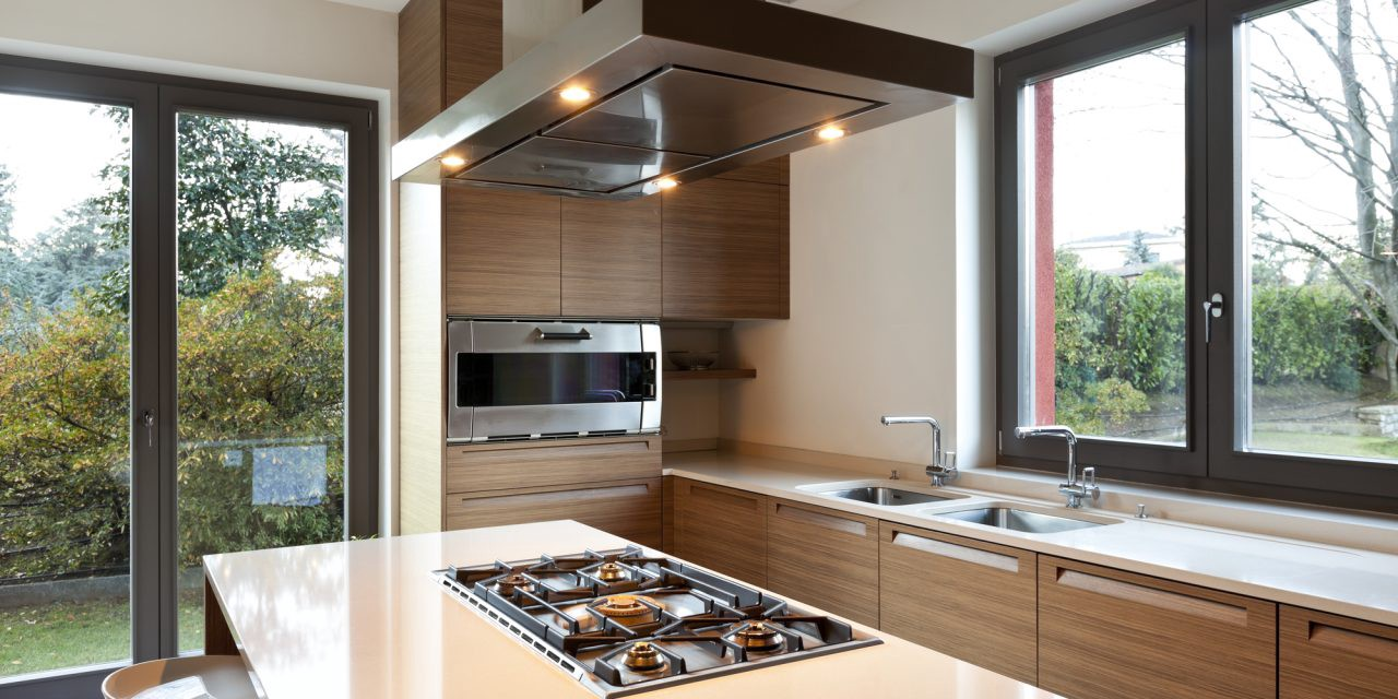 A 9 step checklist for an eco friendly kitchen remodel solutioingenieria Images