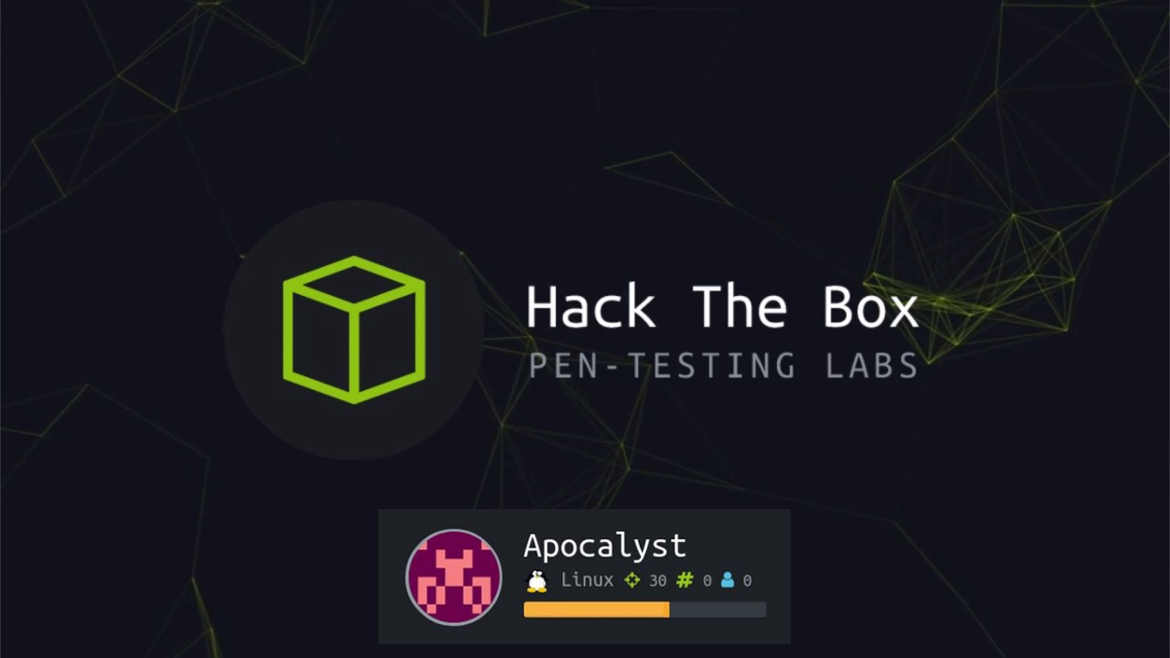 format for writing a reference letter%0A Check out HackTheBox eu