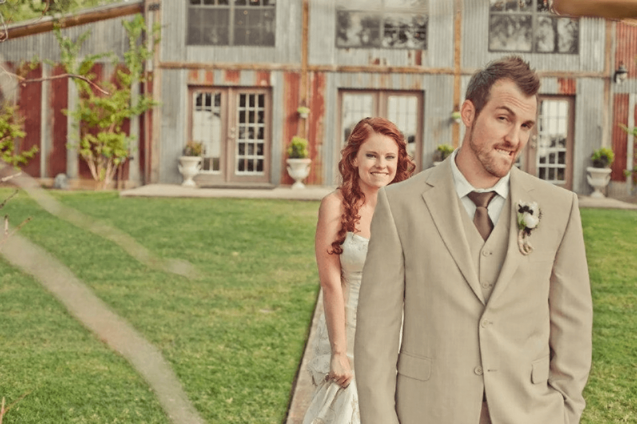 The 3 Most Important Things To Know Before You Ever Consider Getting Married