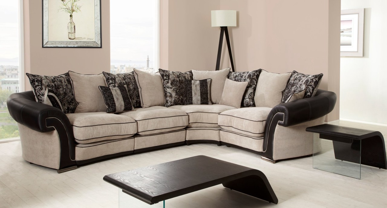 Best Tips On Where To A Sofa In Adelaide