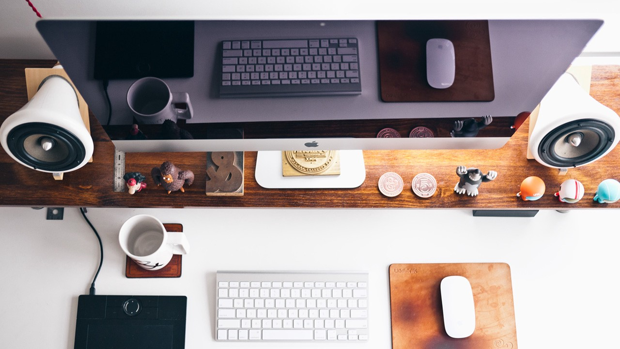 How to Get Your First Job in Tech: 15 Strategies – One Month
