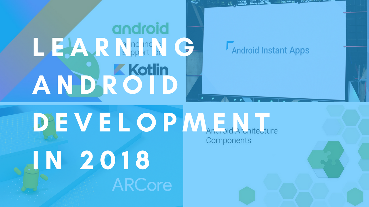 Learning android development in 2018 part 1 androidpub baditri Images