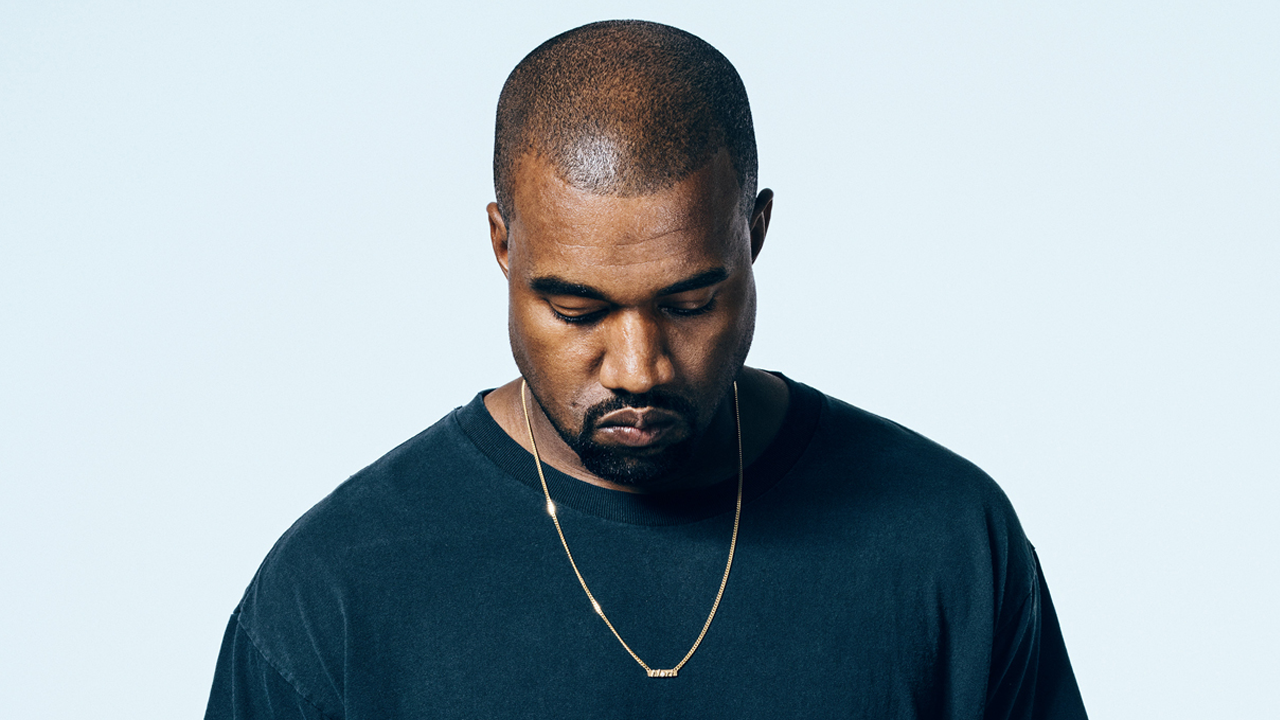 Why kanye west is the most influential artist of his generation malvernweather Image collections