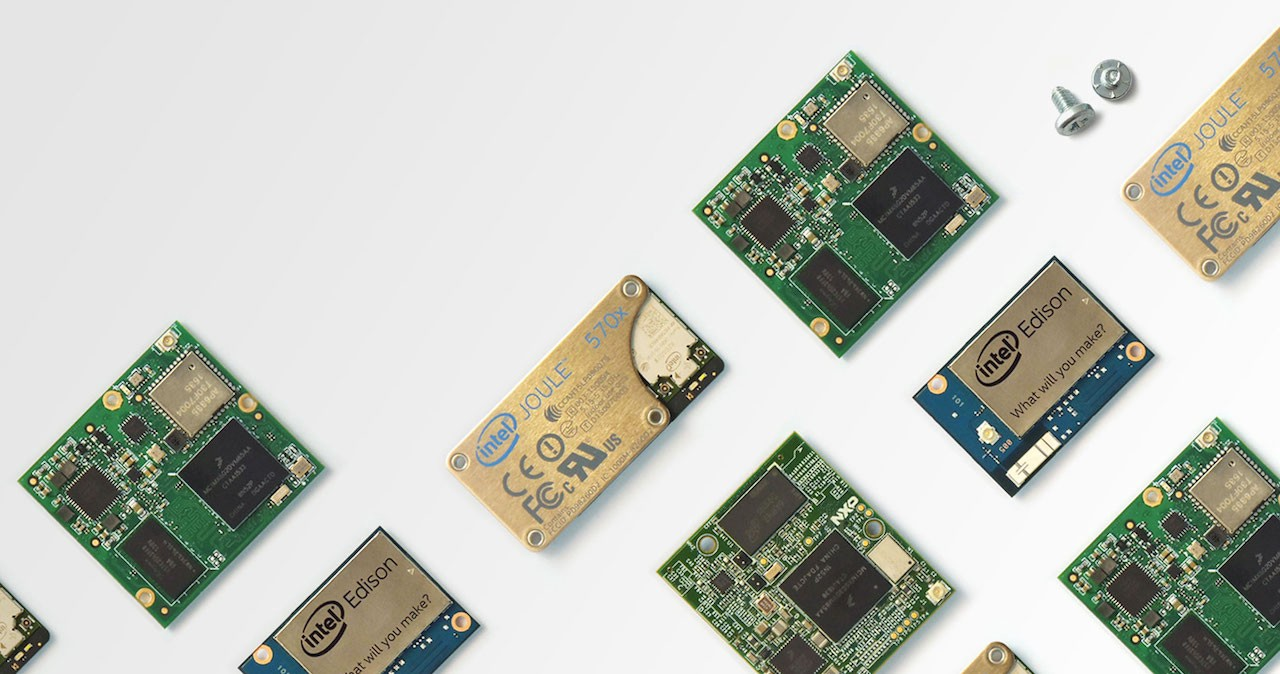 Android Things Electronics 101 Exploring Medium Electronic Components As Light Sensor