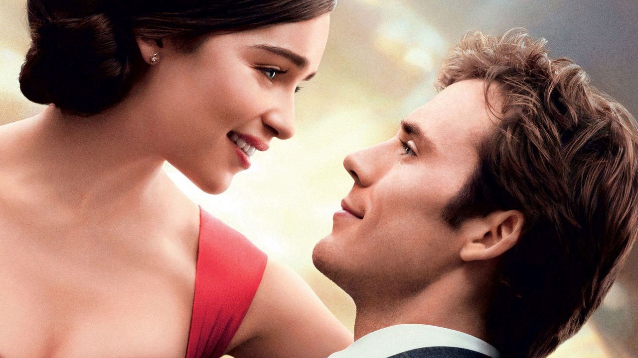 Watch Me Before You 2016 Full Movie Stream 1080p Hd Link