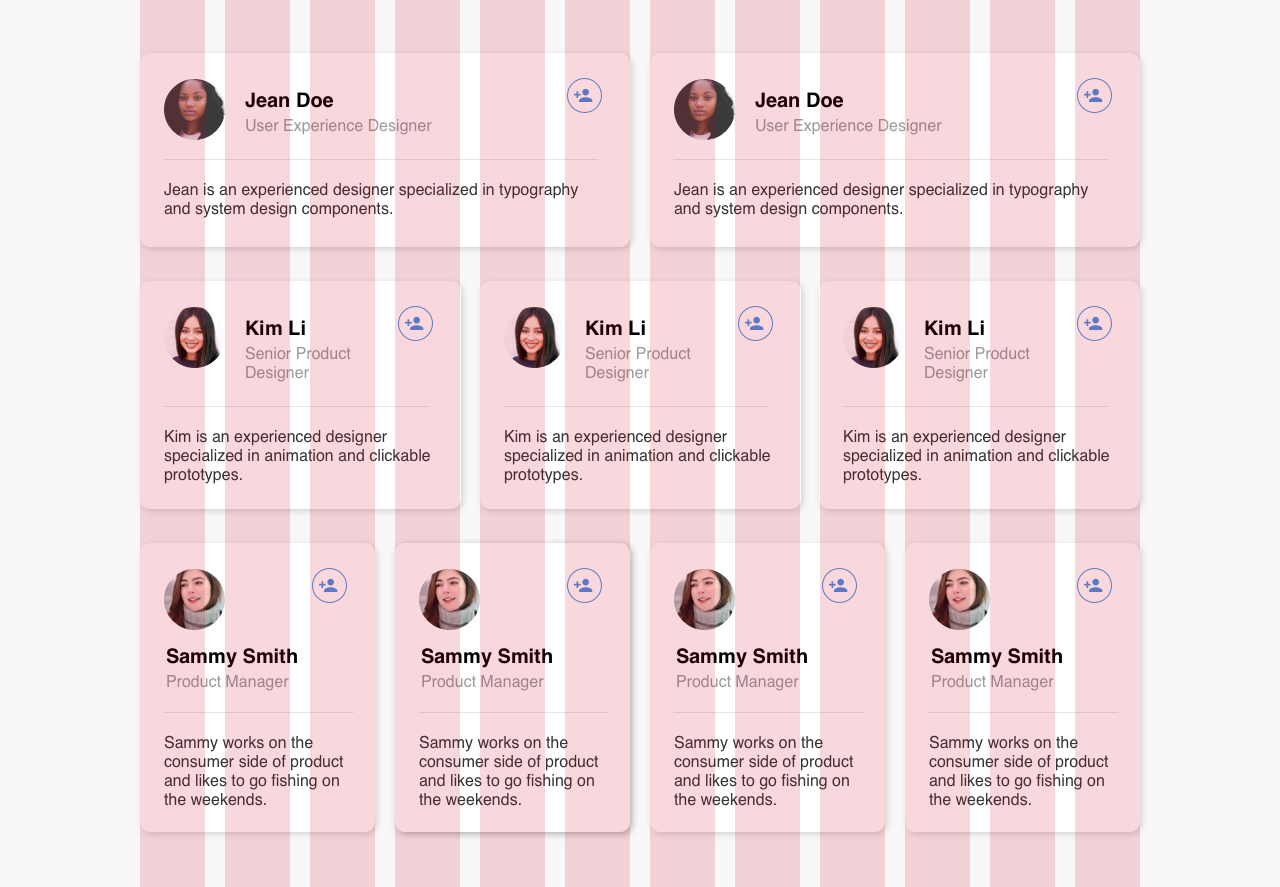 Responsive Grids And How To Actually Use Them