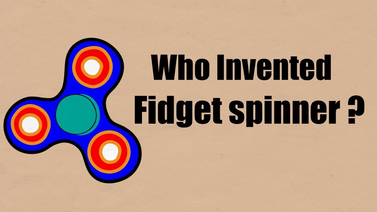 Fidget Spinner Are Everywhere And Many Kids Have More Than One At Home With The Wide Assortment Of Colors Shapes It Makes
